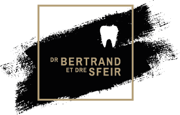 Dr Philippe Bertrand